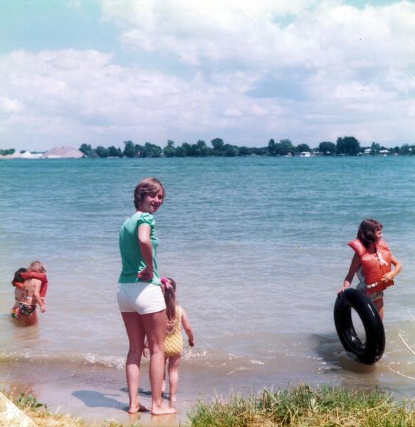 1976 4th of July (1).jpeg