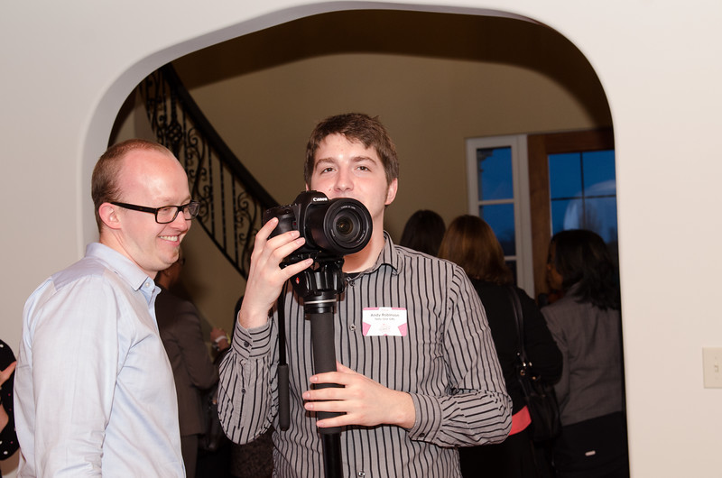 April 2013_Gives_ROX Launch event-1568.jpg