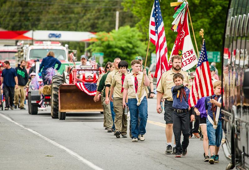West Rutland VT Memorial Day Parade-20180528-69.jpg