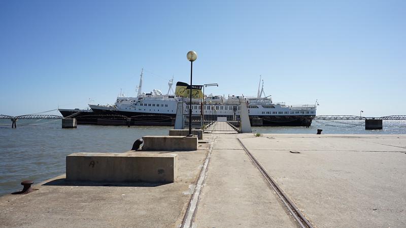 port Lisboa (102).JPG