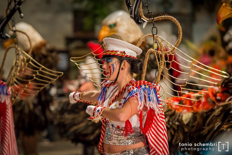 carnival13_sun-1341.jpg