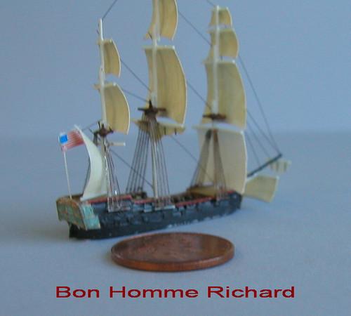 Bon Homme Richard-02.jpg
