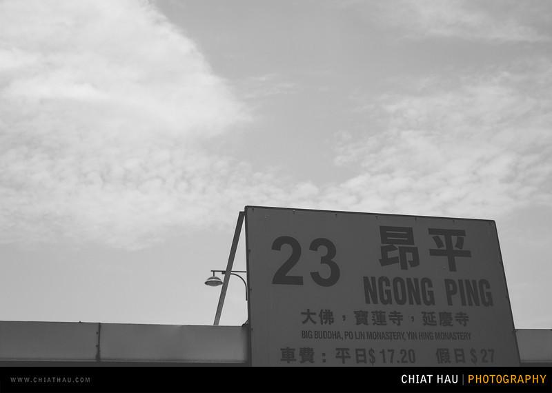 Hong Kong_Macau_May_2014-212.jpg