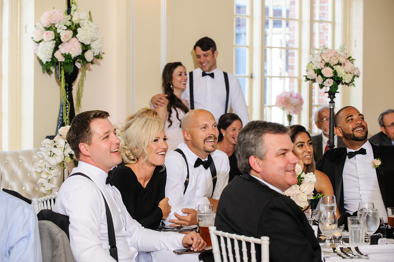 Everett Seattle monte cristo ballroom wedding photogaphy -0158.jpg