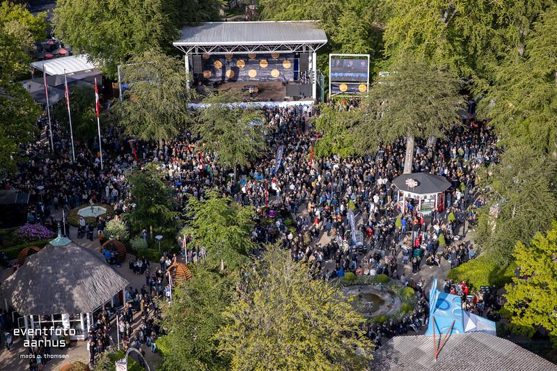 GoFMLive2019_eventfotoaarhus-137.jpg