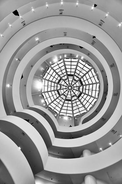 Fischli Weiss Guggenheim
