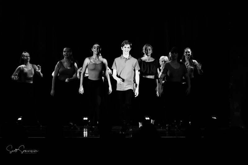 BnW_St_Annes_Musical_Productions_2019_393.jpg