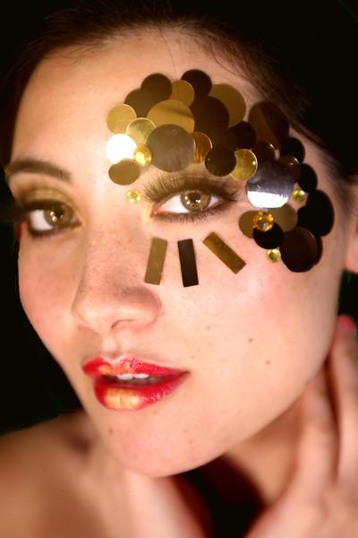 Valerie Golden 8.jpg