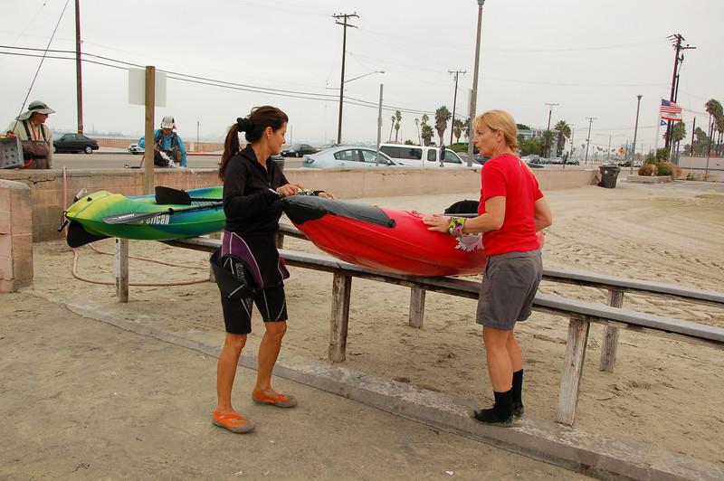 kayak-3707.jpg