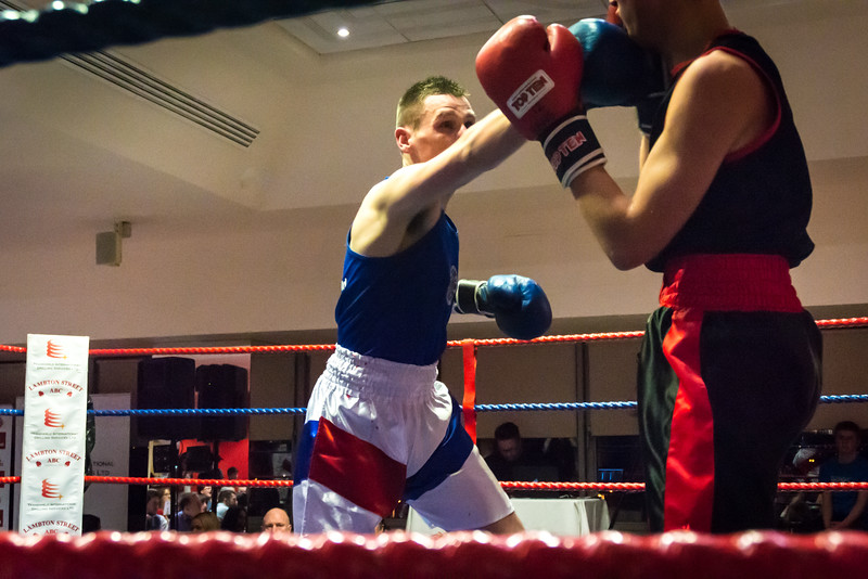 -Boxing Event March 5 2016Boxing Event March 5 2016-21841184.jpg