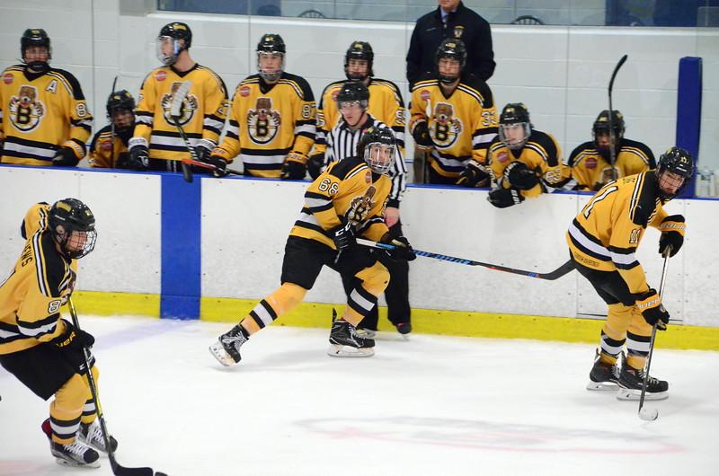 171008 Junior Bruins Hockey-076.JPG