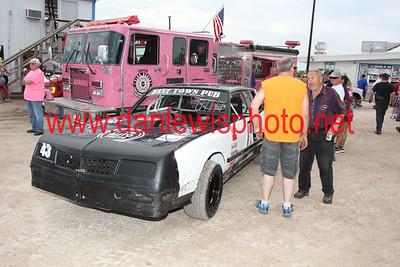 061618 141 Speedway