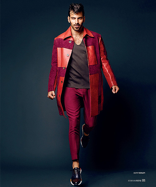 RW_Style_Cover Shoot_mens_16pp.indd