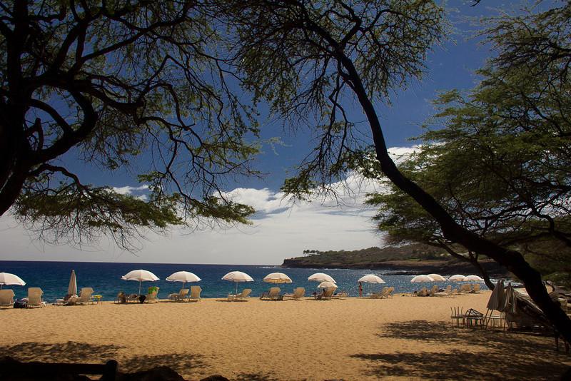 lanai beach umbrellas 2.jpg