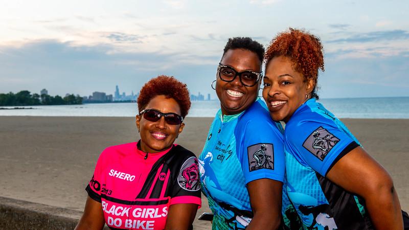 2019-Black-Girls-Do-Bikes-Chicago-77.jpg