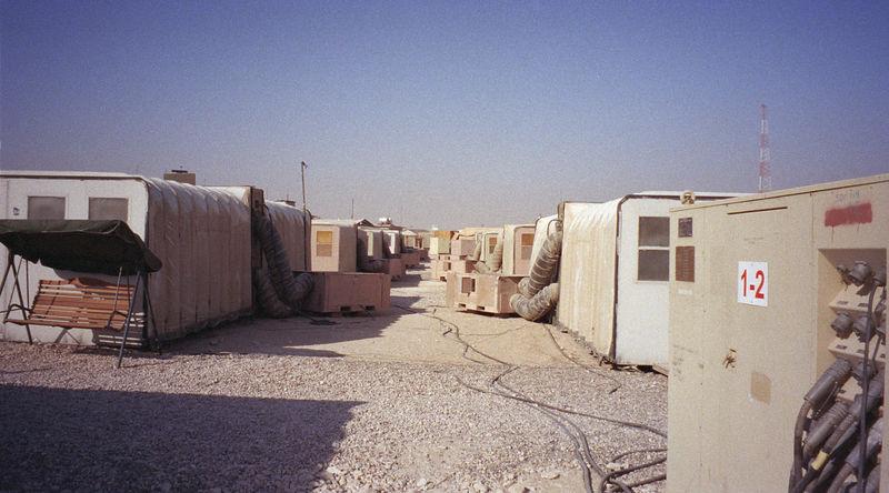 2000 10 30 - Al Salem AB APS photos 17.jpg