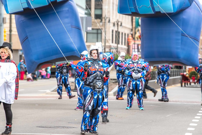 Parade2018-294.jpg