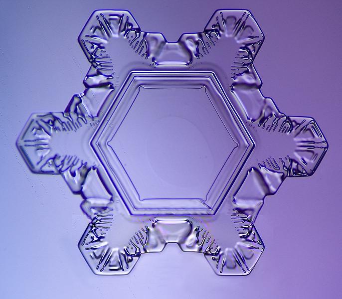 snowflake-5545-Edit.jpg