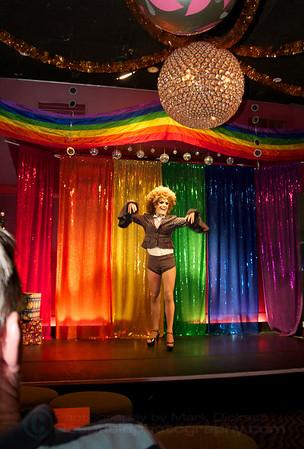 Taxi Club Jan 6, 2012