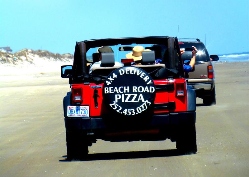Outer Banks Corolla (166).jpg