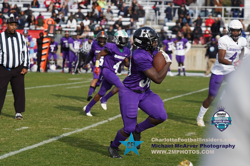 2019 Queen City Senior Bowl-01567.jpg
