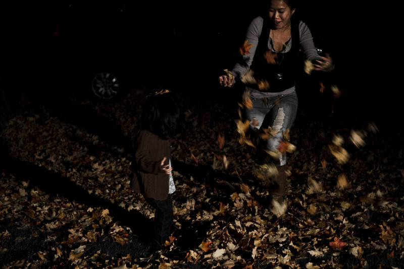 October2010_012.jpg