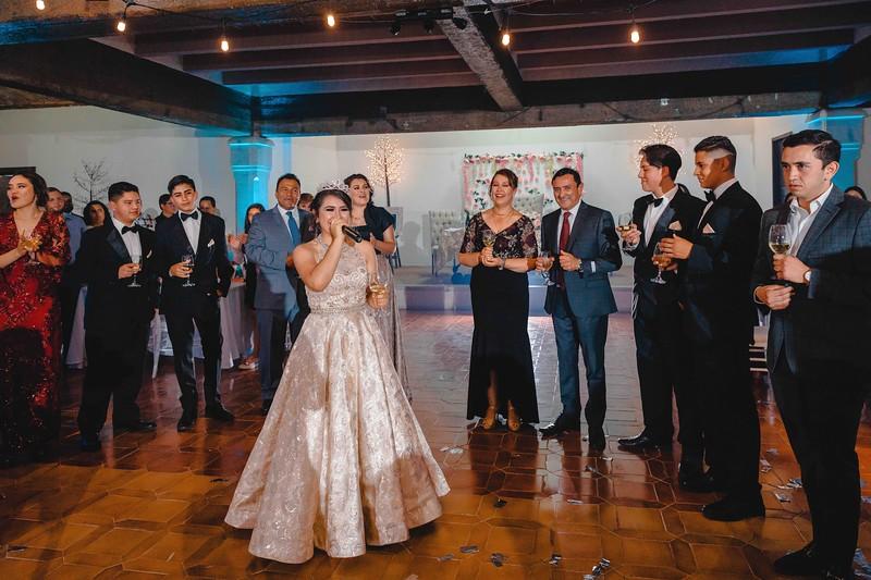 XV Brenda (Hotel La Mansión, San José Iturbide, Guanajuato)-321.jpg