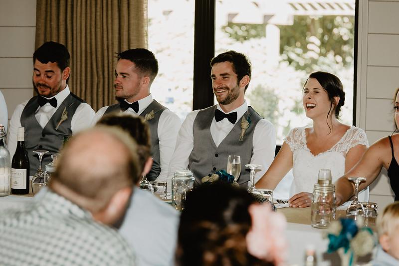 Brad + Stef Wedding-1227.jpg