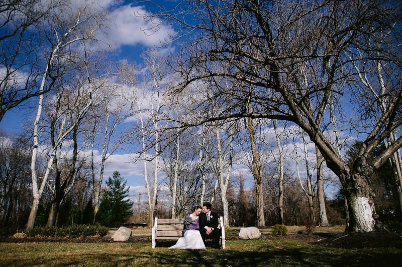 ERIC TALERICO NEW JERSEY PHILADELPHIA WEDDING PHOTOGRAPHER -2019 -03-16-16-35-852_6101-Edit.jpg