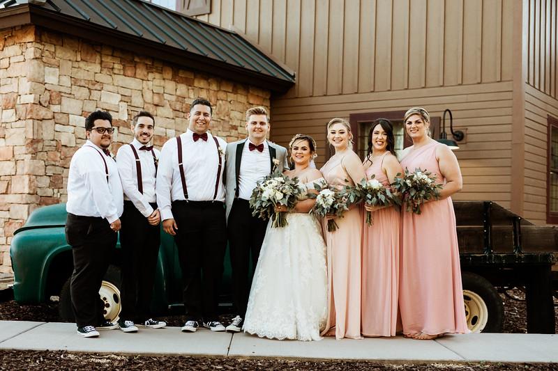 Bridal party15.jpg