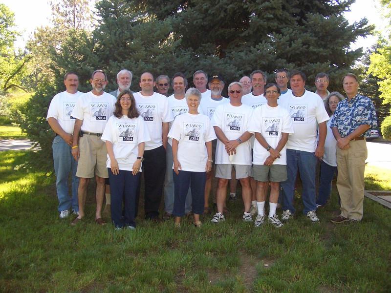 wls_20040711_w1aw-0 crew.jpg