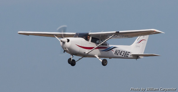 FHC Fly Day - 9/15/12
