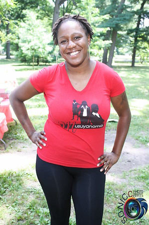 JULY 16TH, 2011: MUSU RIDERS ANNUAL COOKOUT