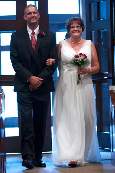 NE Wedding  5543.jpg