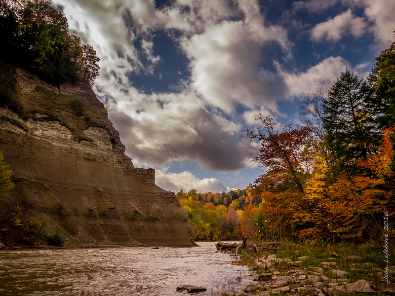 Cattaraugus_Creek_161023_(53of130)-HDR