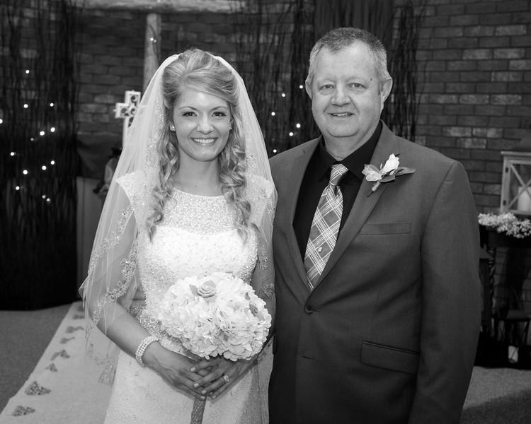 06_03_16_kelsey_wedding-5939.jpg