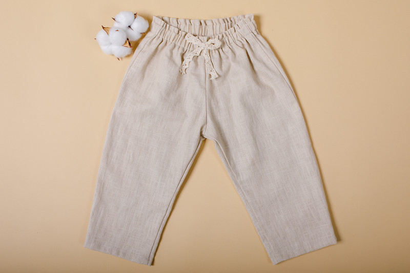 Rose_Cotton_Products-0025.jpg