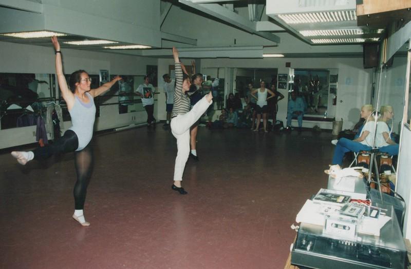 Dance_0740.jpg