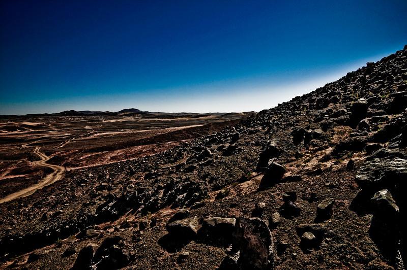 Day4-Sahara-31.jpg