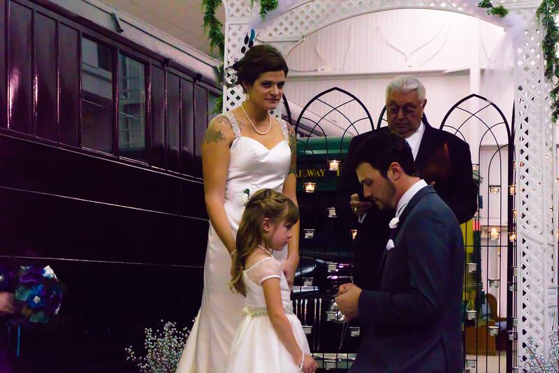 Ceremony (166 of 250).jpg