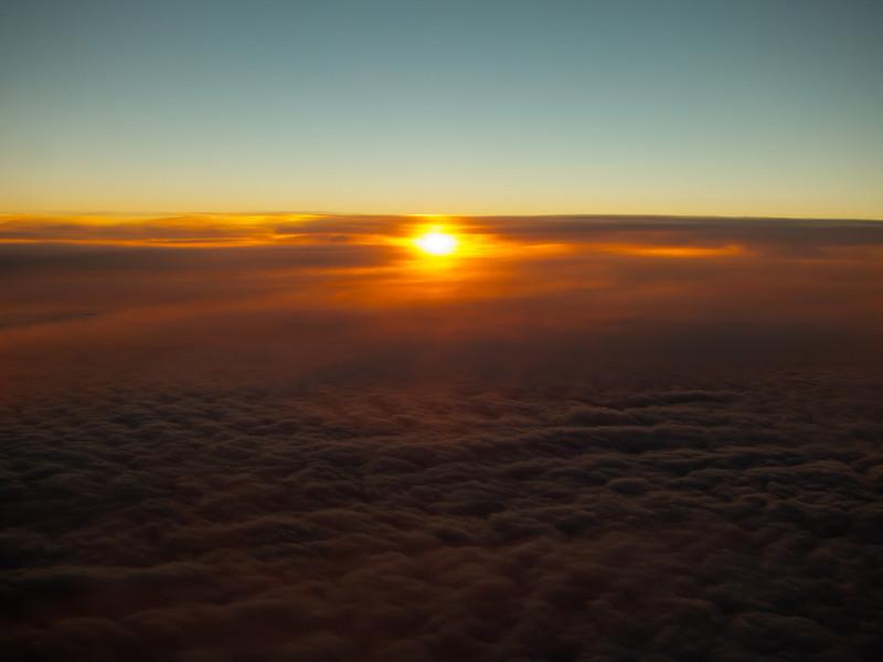 AirplaneSunset69.jpg