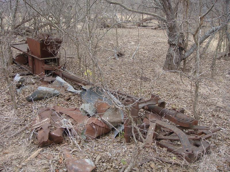 10-18 Case Tractor Dec 24, 2010 024.jpg
