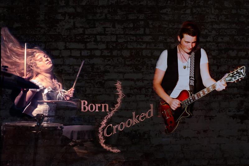 BornCrookedComp0516-2.jpg