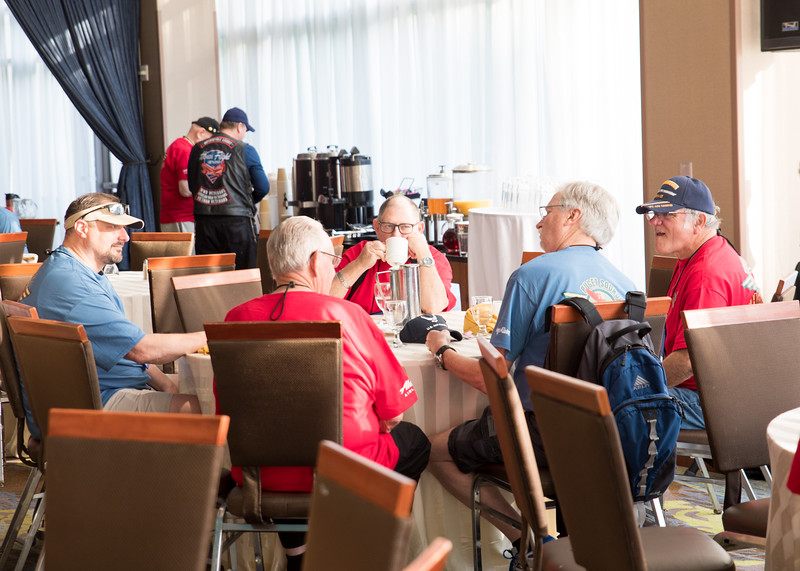 2019 May Puget Sound Honor Flight WWII  (1 of 2).jpg