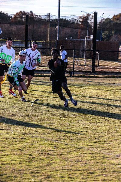 20191124_TurkeyBowl_118636.jpg