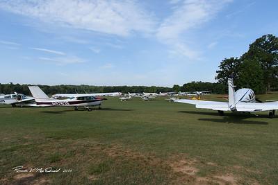 2016-07-10 SCBC Flyin at Triple Tree