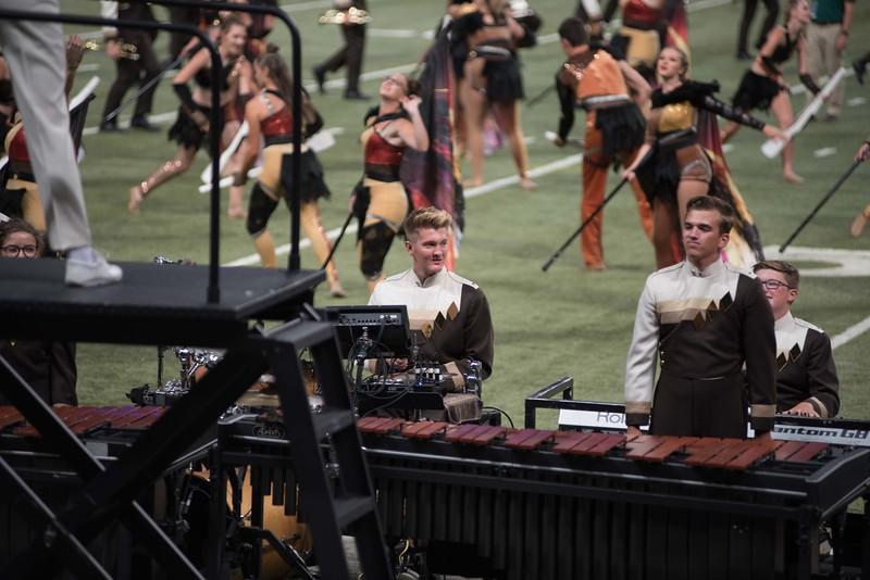 Kickapoo band pics-242.jpg