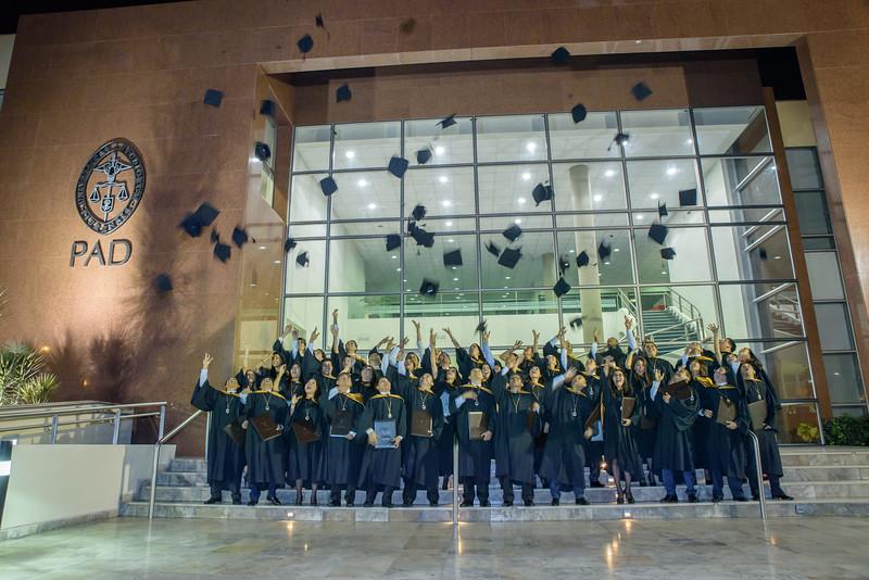 Graduación (2016-06-09)