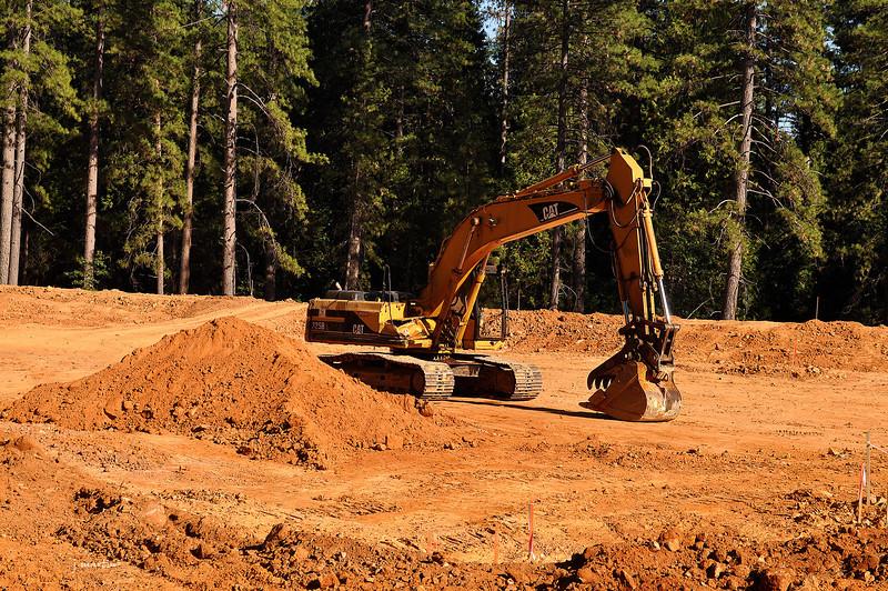 magenta drain 3 7-19-2011.jpg
