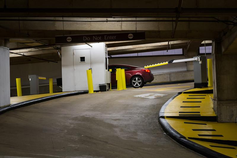 ATC Garage-5852.jpg